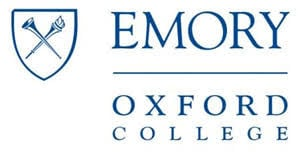 Oxford Emory College humanities receive grant from Mellon Foundation