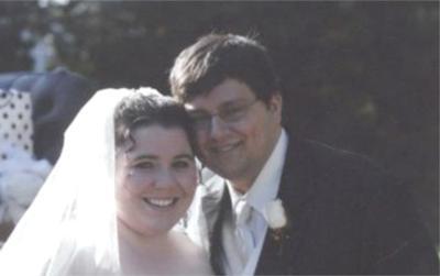 Ballew-Sorrells Wedding