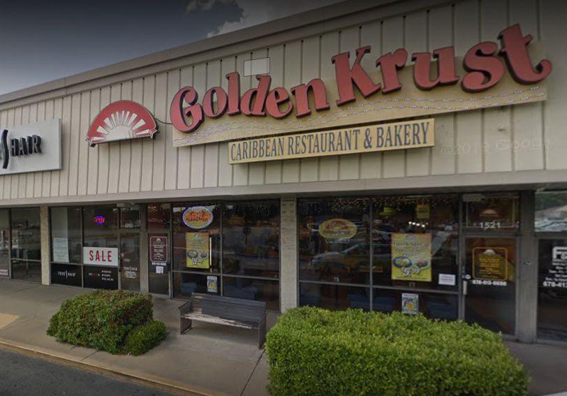 Golden Krust.jpg