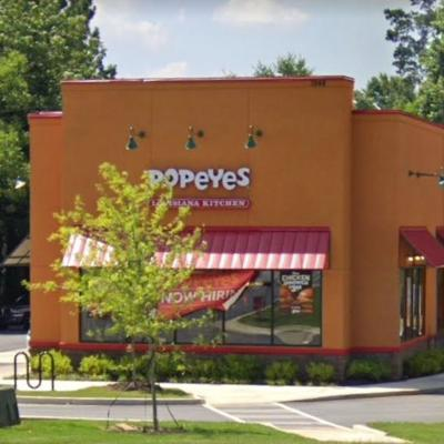 Popeye's Covington.jpg