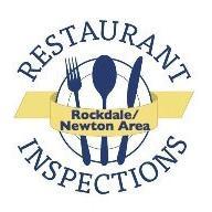 Longhorn Steakhouse of Covington #5244, 6112 Pavilion Way, Covington