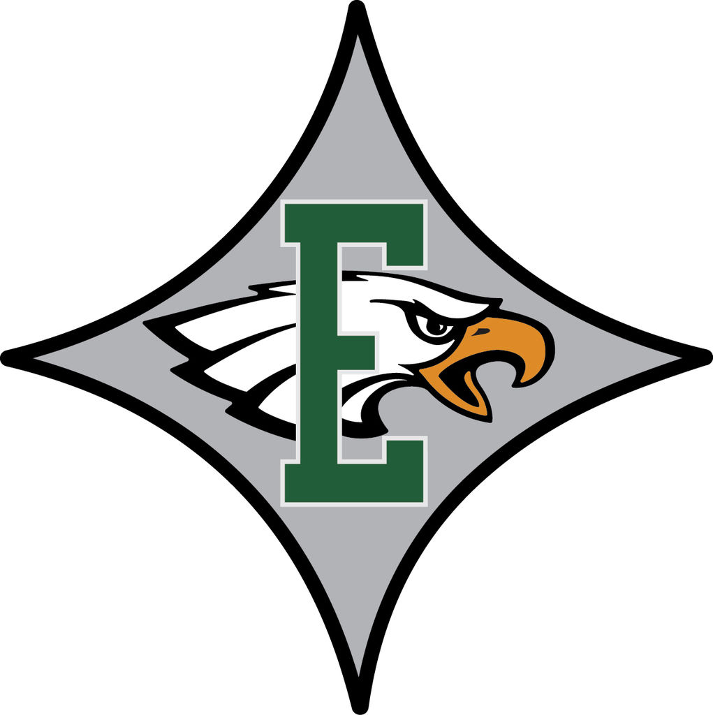Eastside Girls Soccer Is Ready To Make Some Noise In The Playoffs