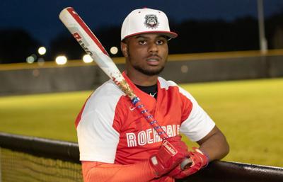 Rockdale County baseball preview 2019