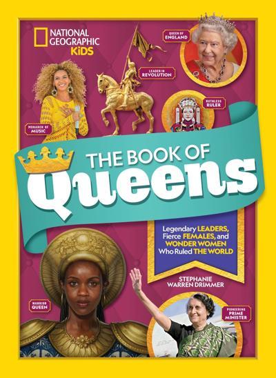 Book of Queens.jpg