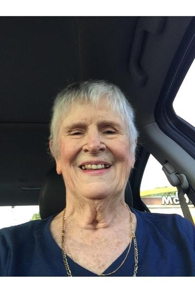 Janelle Ann Lockwood) (Floreth Ms Ann Cranford