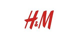 H&M opening store at The Mall at Stonecrest