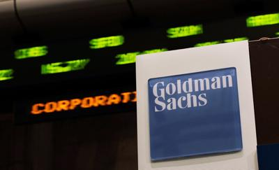 Goldman Sachs resumes job cuts after halting them during the pandemic