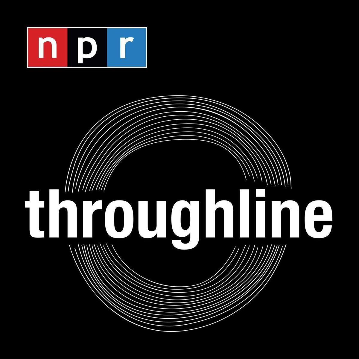 Throughline