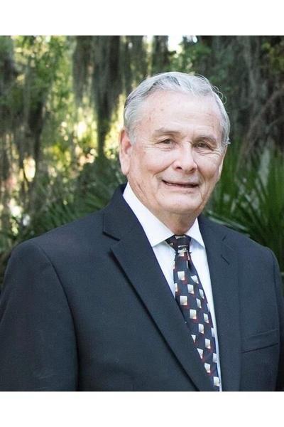 Wilburn Thomas Keel, Sr. (Billy)