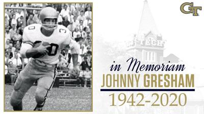 Johnny-Gresham-Memoriam.jpg