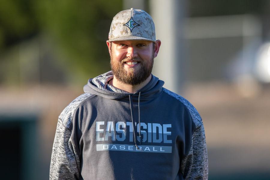 Eastside baseball preview 2019