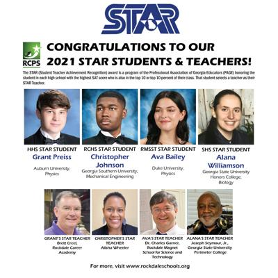 STAR Students and Teachers 2021 RCPS social media sq.jpg
