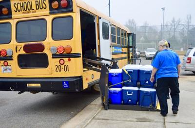 rcps lunch bus