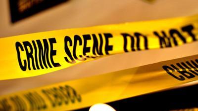 Covington man dies as a result of multiple gunshots