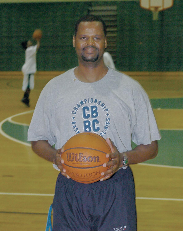 05-22 Coach Gerald1.jpg