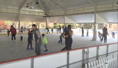 Ice Days Conyers.jpg