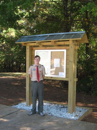 Ray Holt Eagle Scout.JPG