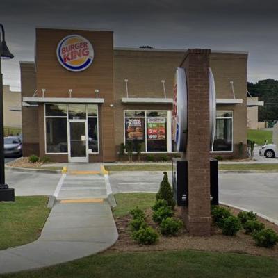 Burger King Ga. 20.jpg