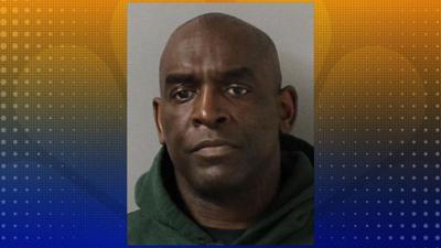 Affidavit: Kroger employee strangles co-worker over trash