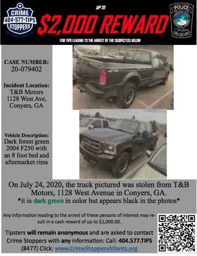 BOLO CS truck theft T&B 20-079402.jpg