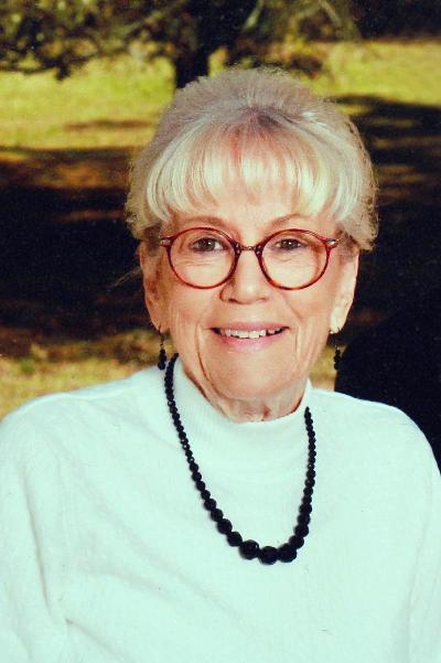 Jane Moon