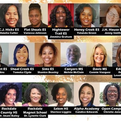 RCPS TOTY 2020 group web.jpg