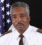 NWT Sheriff Ezell Brown.jpg