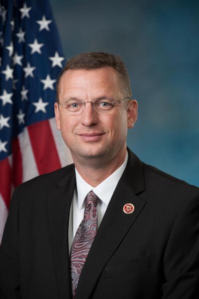 Doug_Collins,_Official_portrait,_113th_Congress.jpg