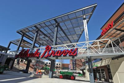 SunTrust_Park_Stadium_Atlanta_Braves_05.JPG