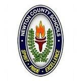 127 Newton County students receive AP Scholar awards