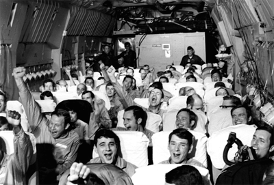 American POWs coming home from North Vietnam.png