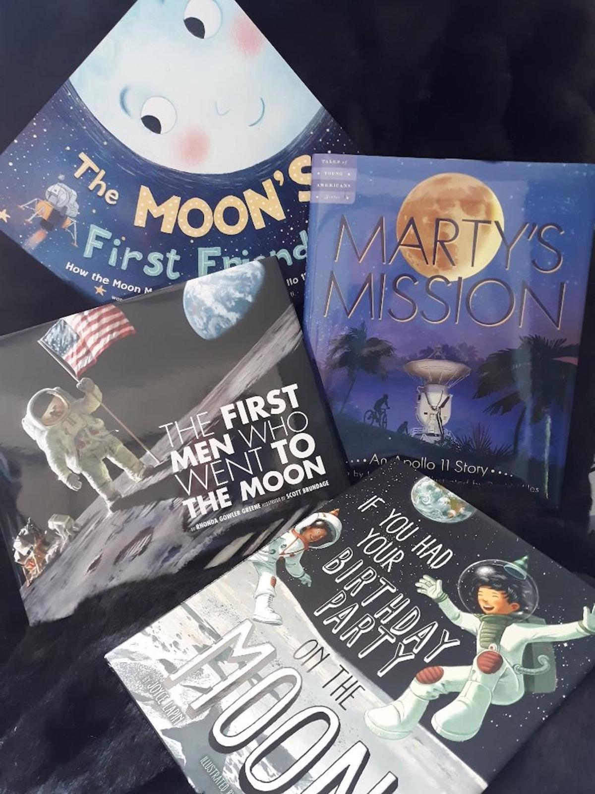 Moon Anniversary books for  Kids.jpg