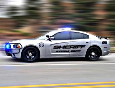 Rockdale Sheriff's Vehicle.jpg