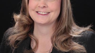 Conyers City Council member Blair Barksdale resigns