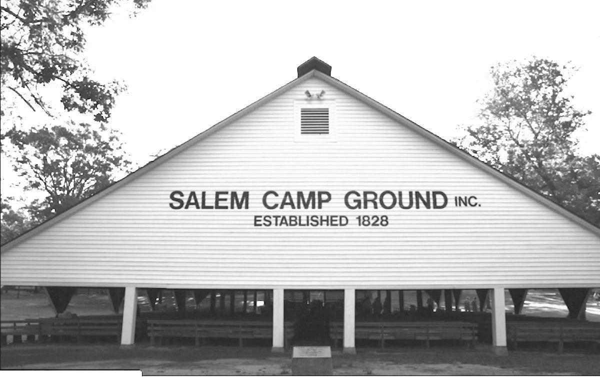 Salem Camp 1.jpg