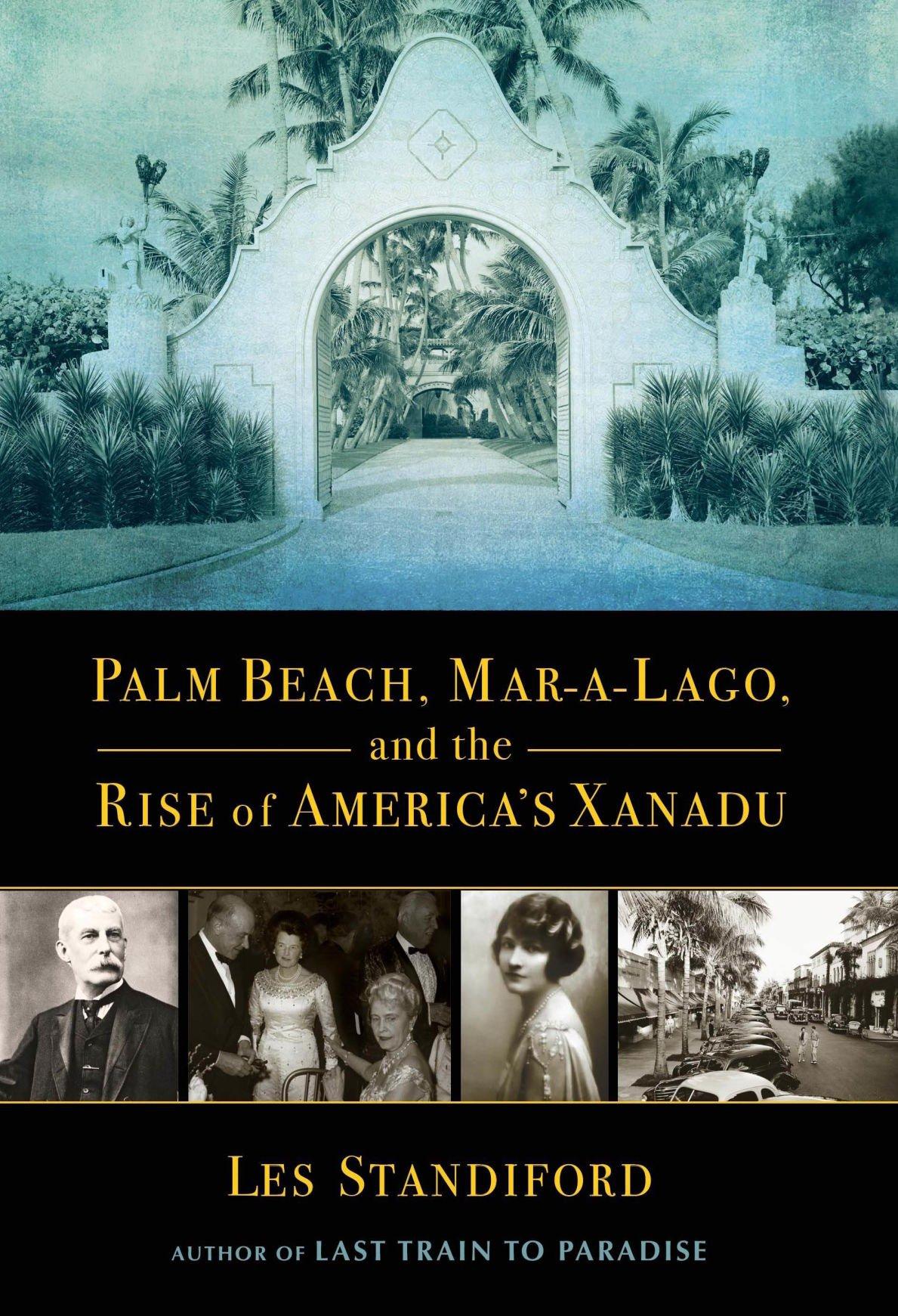 Palm Beach, Mar-a-Lago, etc...jpg