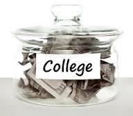 Elks Lodge offers college scholarships