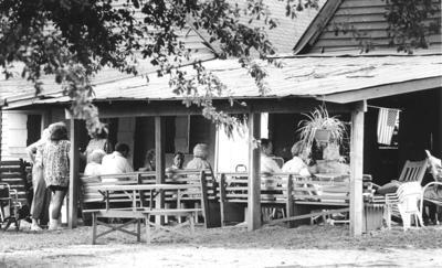 Salem Camp 2.jpg