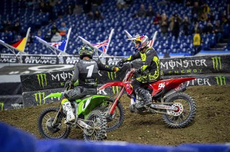 Updated Atlanta Supercross Tickets on Sale - Local copy.jpg
