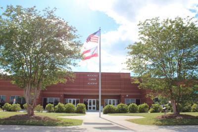 Rockdale Career Academy.jpg