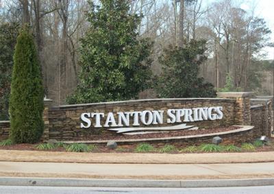 Stanton Springs