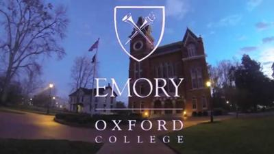 Oxford College offering new student programs and more events