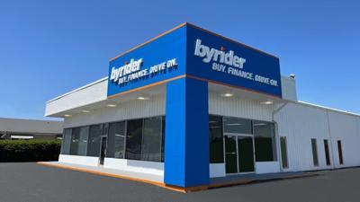 Byrider.jpg