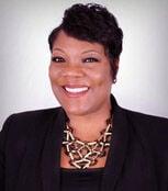 Rockdale Tax Commissioner Tisa Smart-Washington.jpg