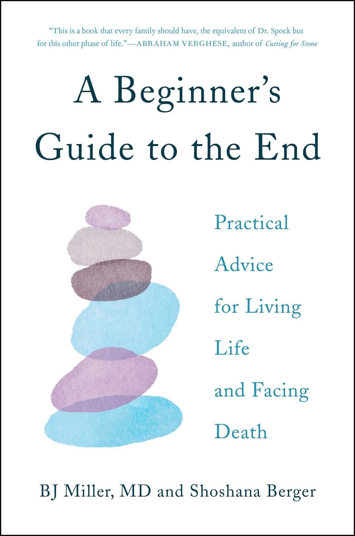 A Beginner's Guide to The End.jpg