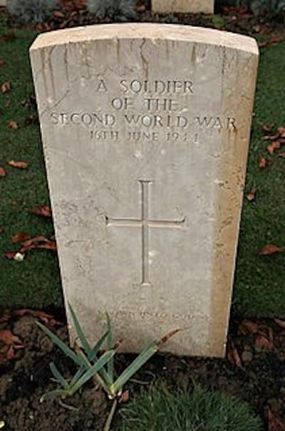 unknown soldier.jpg
