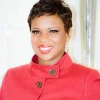 Monica McCoy of Conyers to be honored at women's economic summit in India