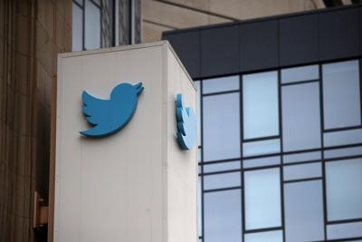 Twitter suffers widespread outage