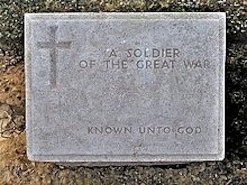 WWI Unknown.jpg