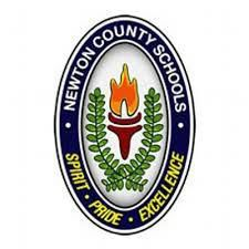 Newton Schools to host public hearings on budget and millage